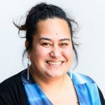 NZEI Executive and individual portraits. Photo copyright Mark Coote.