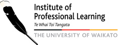 Institute of Professional Learning