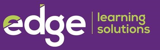 Edge Learning Solutions